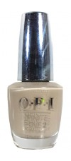 Maintaining My Sand-ity By OPI Infinite Shine