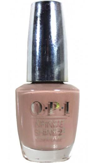 ISL22 Tanacious Spirit By OPI Infinite Shine