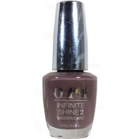 Set In Stone By OPI Infinite Shine