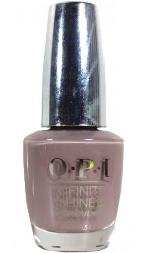 ISL28 Staying Neutral By OPI Infinite Shine