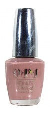It Never Ends By OPI Infinite Shine