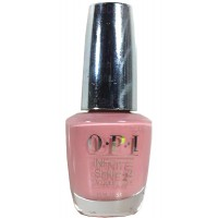 You Can Count On It By OPI Infinite Shine