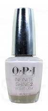 Beyond The Pale Pink By OPI Infinite Shine