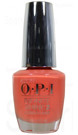 ISL42 The Sun Never Sets By OPI Infinite Shine