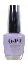 Lavendurable By OPI Infinite Shine