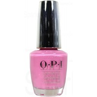 Follow Your Bliss By OPI Infinite Shine
