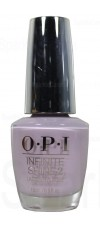 Patience Pays Off By OPI Infinite Shine