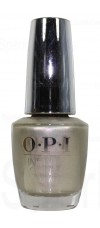 Glow the Extra Mile By OPI Infinite Shine