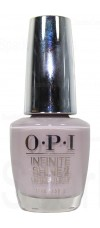 Substantially Tan By OPI Infinite Shine