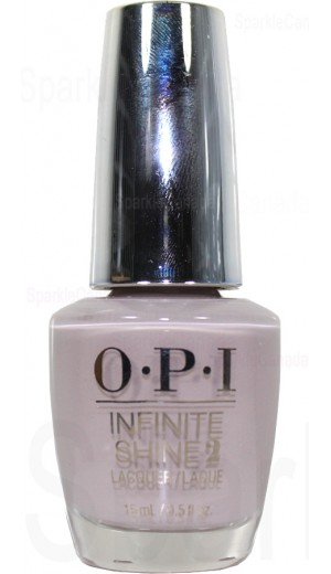 ISL50 Substantially Tan By OPI Infinite Shine