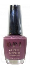 You Sustain Me By OPI Infinite Shine