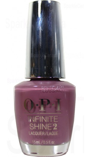 ISL57 You Sustain Me By OPI Infinite Shine