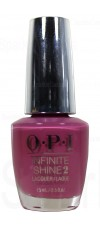 Stick it Out By OPI Infinite Shine