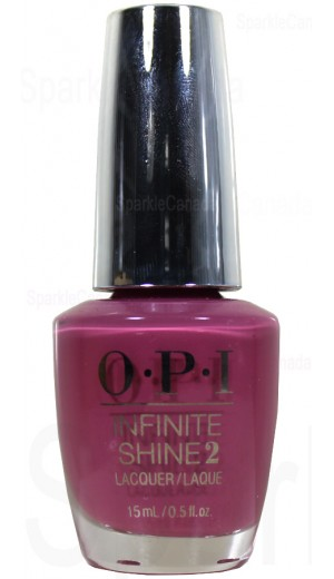 ISL58 Stick it Out By OPI Infinite Shine