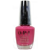 Defy Explanation By OPI Infinite Shine