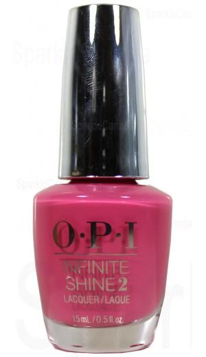ISL59 Defy Explanation By OPI Infinite Shine