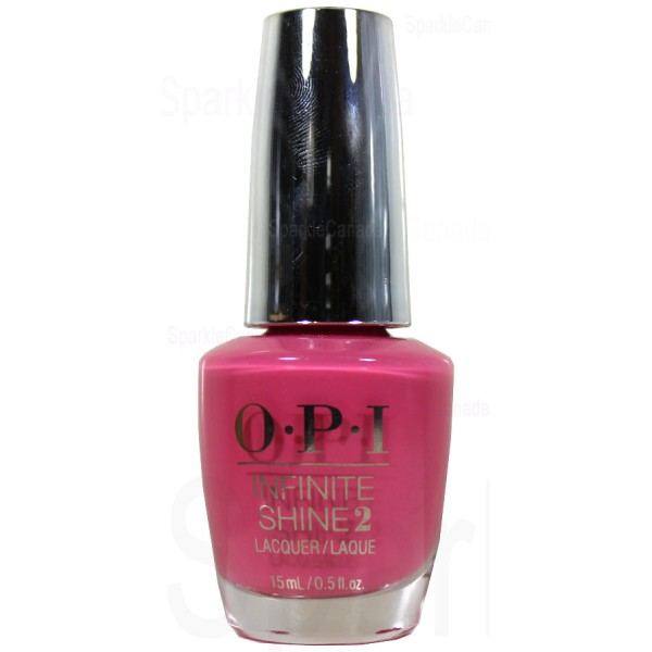 OPI Infinite Shine, Defy Explanation By OPI Infinite Shine, ISL59 ...