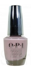 Staying Neutral on This One By OPI Infinite Shine