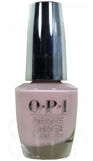 ISL69 Staying Neutral on This One By OPI Infinite Shine