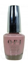 Don't Ever Stop By OPI Infinite Shine