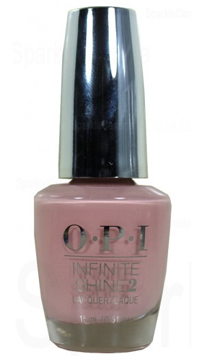 ISL70 Don t Ever Stop By OPI Infinite Shine