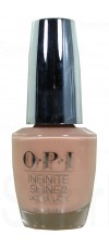 Can't Stop Myself By OPI Infinite Shine