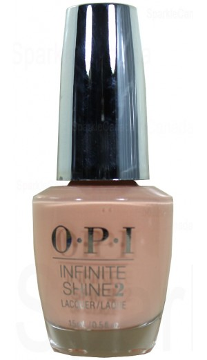 ISL71 Can t Stop Myself By OPI Infinite Shine