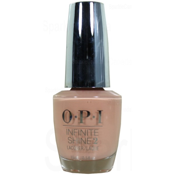 Anti Nail Biting Polish: OPI Infinite Shine, Can T Stop Myself By OPI Infinite