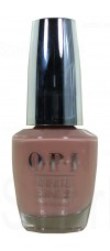 No Stopping Zone By OPI Infinite Shine