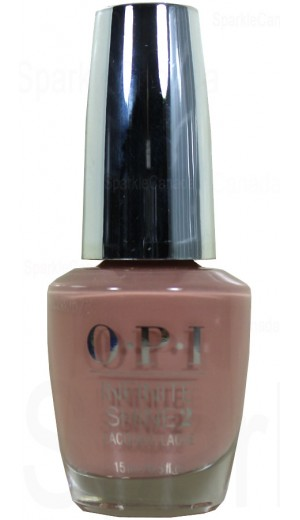 ISL72 No Stopping Zone By OPI Infinite Shine