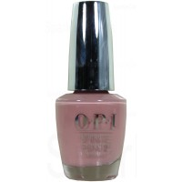 Hurry Up and Wait By OPI Infinite Shine