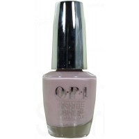 No Strings Attached By OPI Infinite Shine