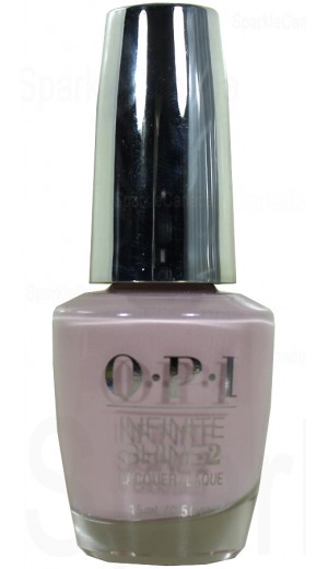 ISL74 No Strings Attached By OPI Infinite Shine