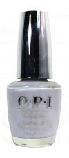 Made Your Look By OPI Infinite Shine
