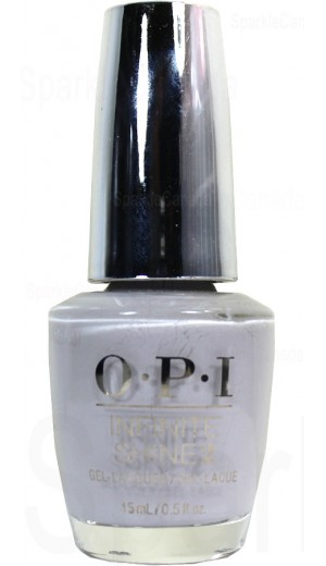 ISL75 Made Your Look By OPI Infinite Shine