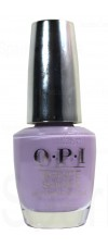 Whisperfection By OPI Infinite Shine