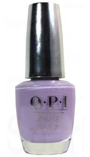 ISL76 Whisperfection By OPI Infinite Shine
