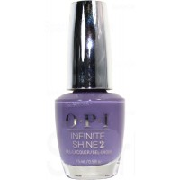 Style Unlimited By OPI Infinite Shine
