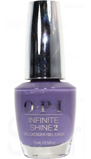 ISL77 Style Unlimited By OPI Infinite Shine