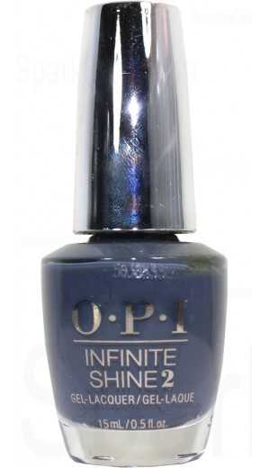 ISL78 The Latest and Slatest By OPI Infinite Shine