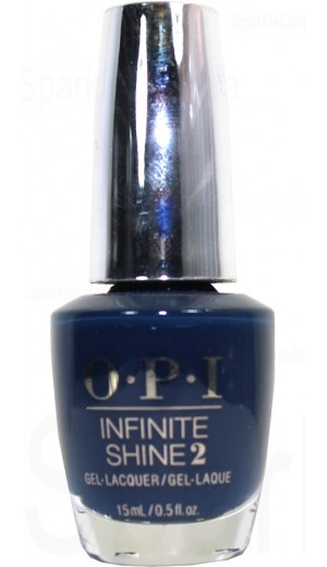 ISL79 Boyfriend Jeans By OPI Infinite Shine