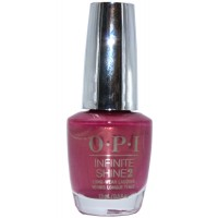 Senorita Rose-alita By OPI Infinite Shine