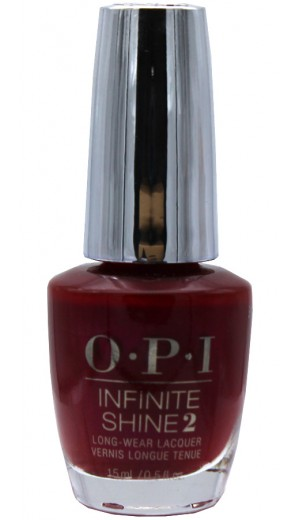 ISLA90 Deer Valley Spice By OPI Infinite Shine