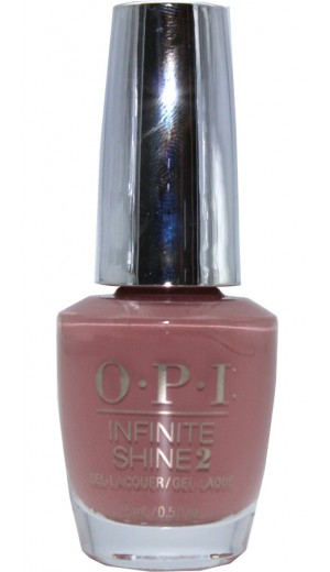 ISLE41 Barefoot In Barcelona By OPI Infinite Shine
