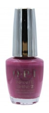Japanese Rose Garden By OPI Infinite Shine