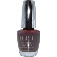 You Dont Know Jacques! By OPI Infinite Shine