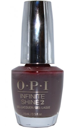 ISLF15 You Dont Know Jacques! By OPI Infinite Shine