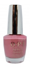 I am an Extra By OPI Infinite Shine