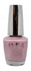 Hollywood and Vibe By OPI Infinite Shine
