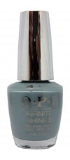 Destined to be a Legend By OPI Infinite Shine